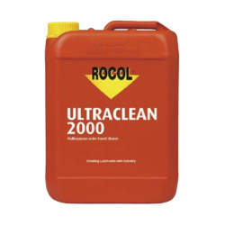 Rocol ultraclean 201