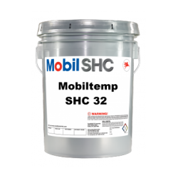 Mobiltemp SHC Series